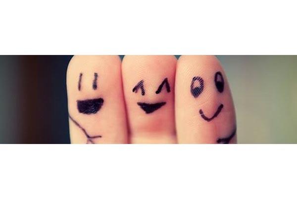 friendsfinger234234footerblogbanner600x400.180