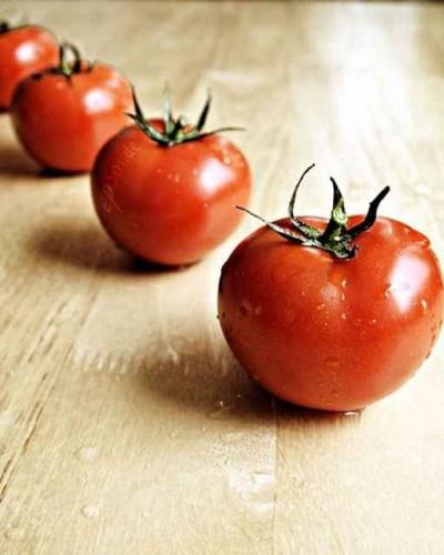 番茄钟到底怎么玩?