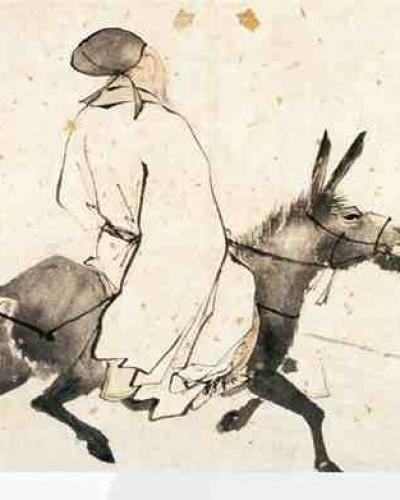 跟着袁腾飞,撸一撸先秦到清朝的历史