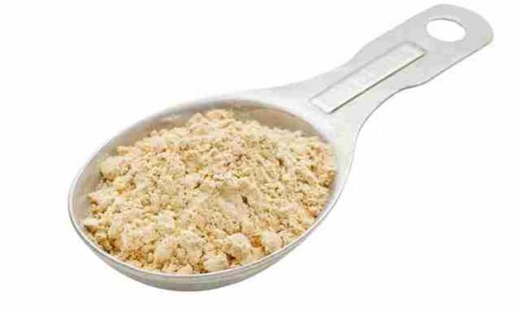 专治偏见:蛋白粉是无辜的