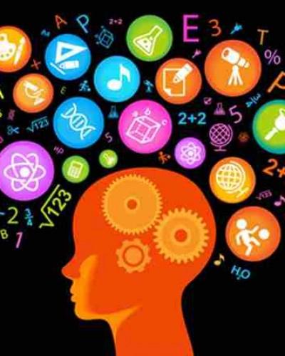最强大脑:世界记忆锦标赛中的项目…