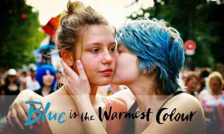 同性恋也许更懂爱