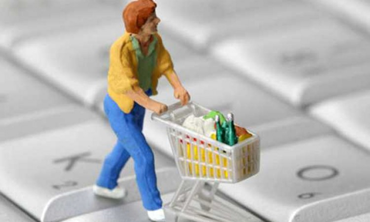 产品学习笔记:顾客(用户)满意度指数
