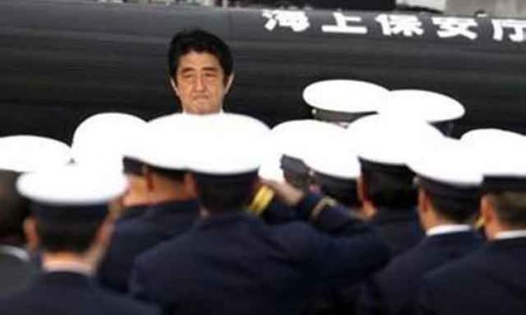 三问日本社会:自由吗?多元吗?稳定吗?