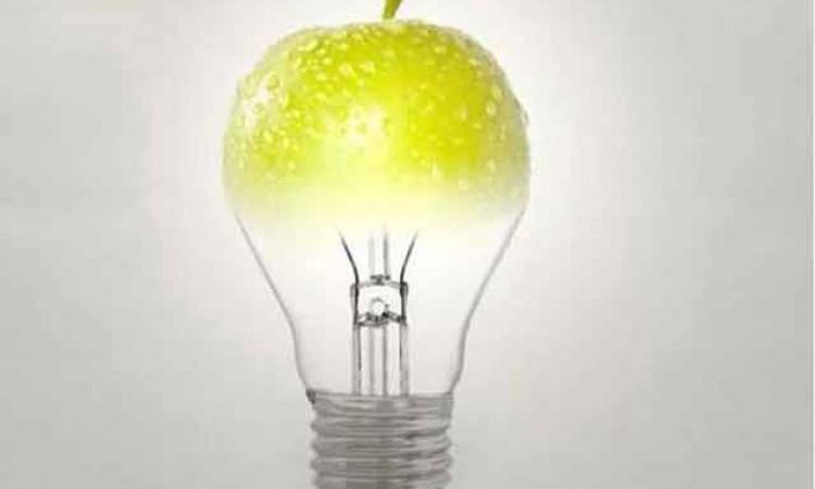 苹果还能重塑自己吗?