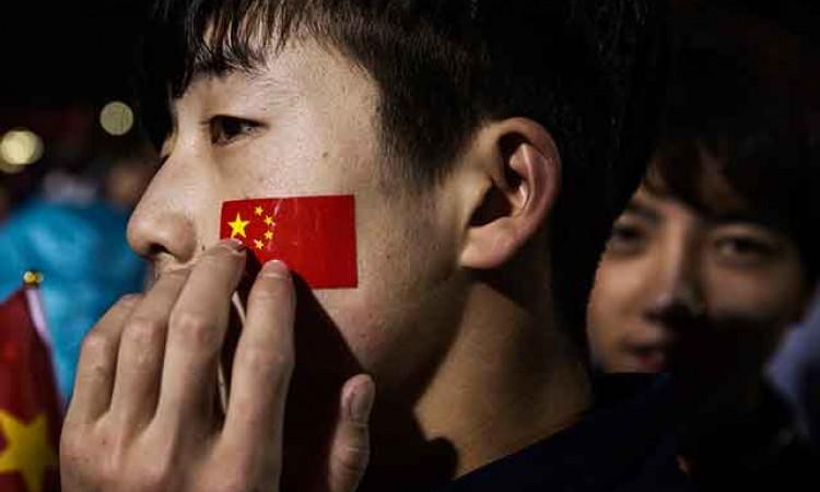 许倬云:在2015年,谈论现代中国