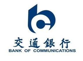 communicationsbank